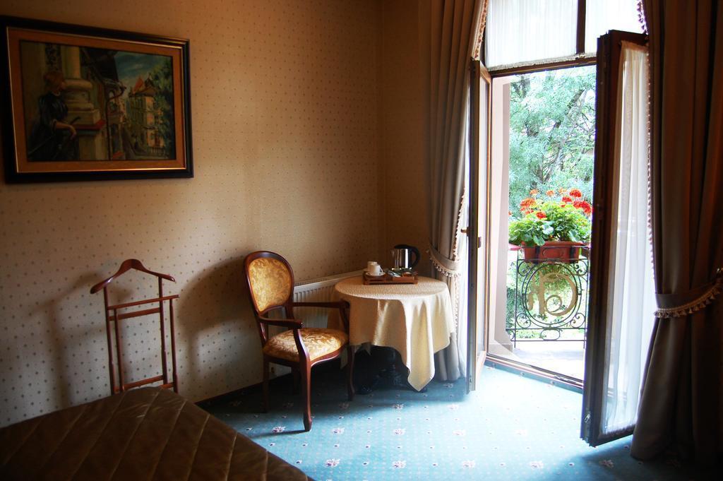 отель шопен прага фото предметы интерьера, которые