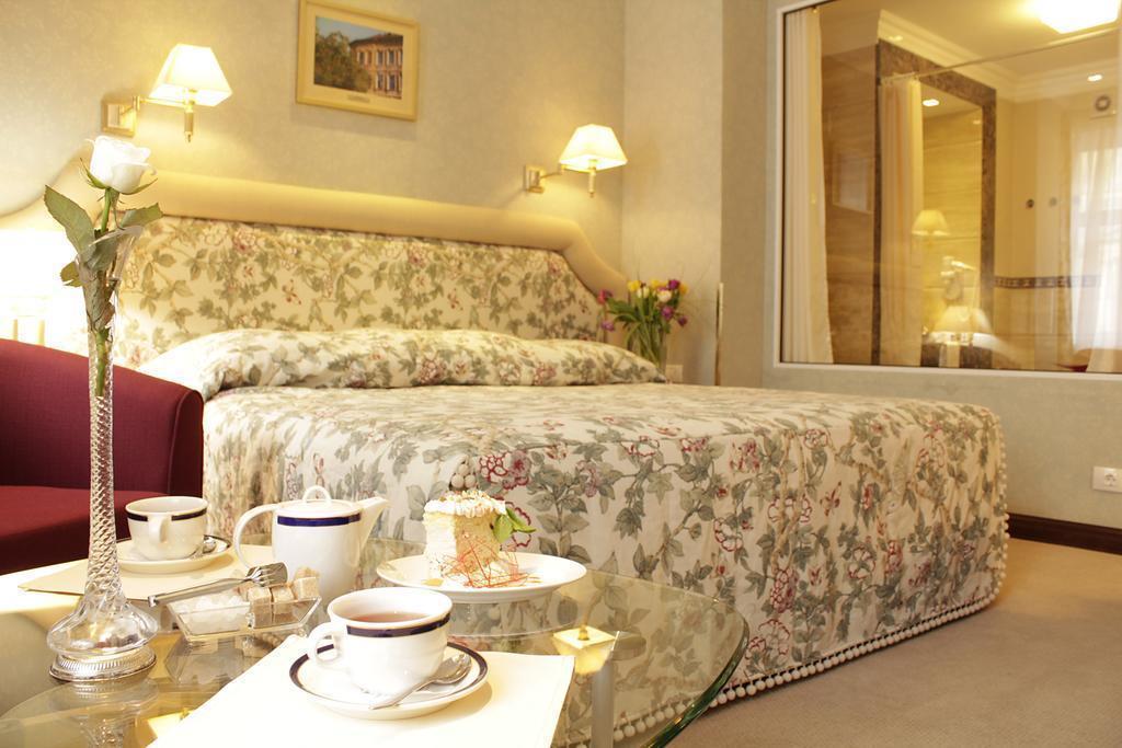 Swiss-Hotel