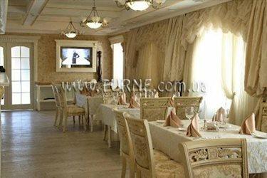 Отель Reikartz River Mykolaiv Украина Николаев
