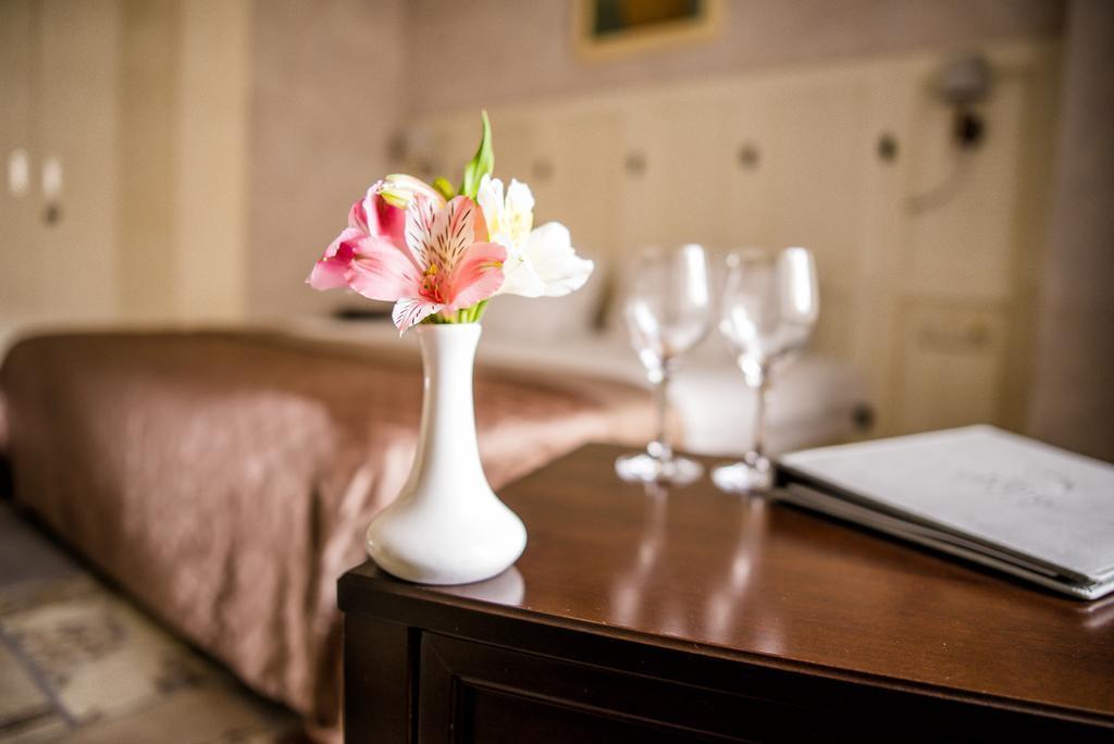 Фото Duke Hotel Одесса