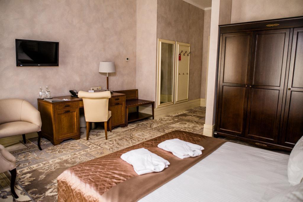 Отель Duke Hotel Украина Одесса