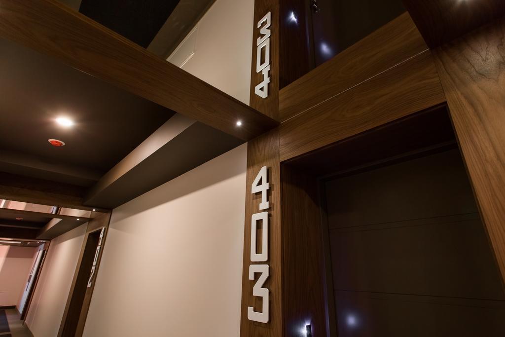 Uno Design Hotel Одесса