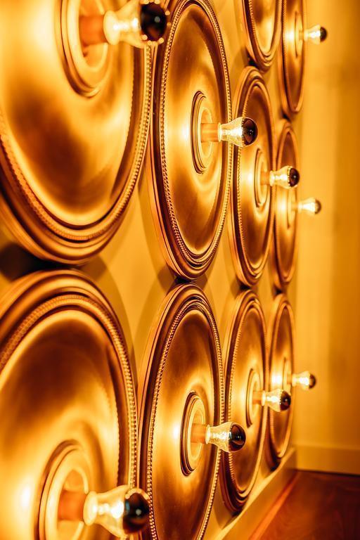 Фото Uno Design Hotel