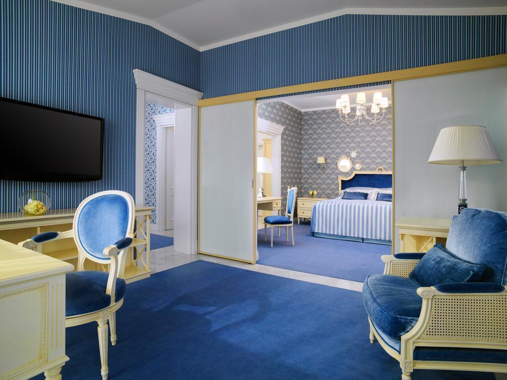 Фото Hotel Bristol