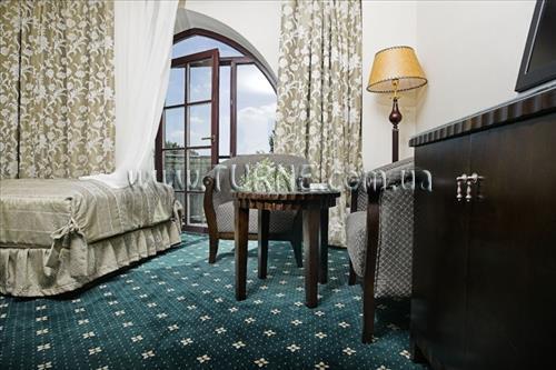 Отель Лондонская Одесса