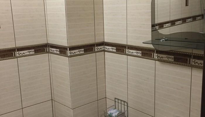 Отель Славутич-Закарпатье Украина Поляна