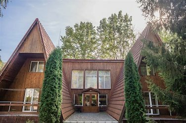 Letizia Country Club