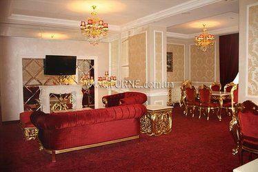 Фото Cesar Royal Hotel & Spa Resort