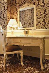 Cesar Royal Hotel & Spa Resort Трускавец
