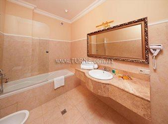 Фото Cesar Royal Hotel & Spa Resort Украина