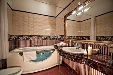 Отель Cesar Royal Hotel & Spa Resort Украина Трускавец