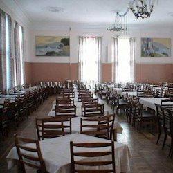 Санаторий Им. В. В. Куйбышева