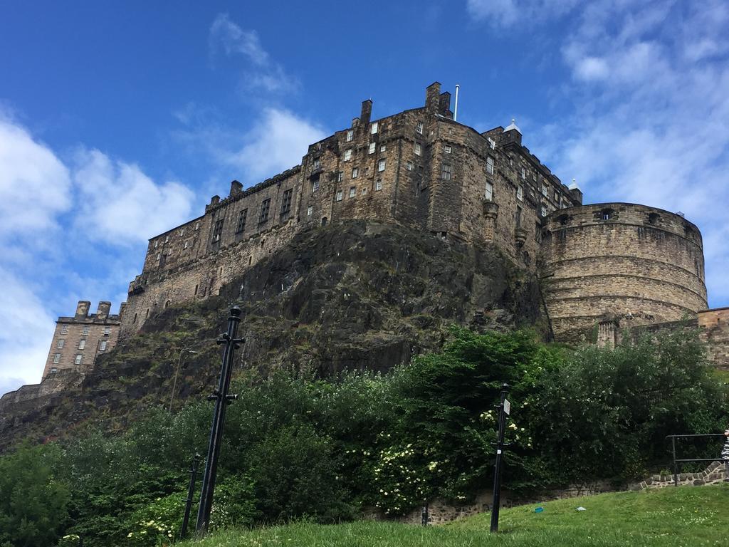 Фото The Royal Scots Club Великобритания