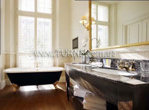 Фото Doyle Collection Kensington Hotel Великобритания
