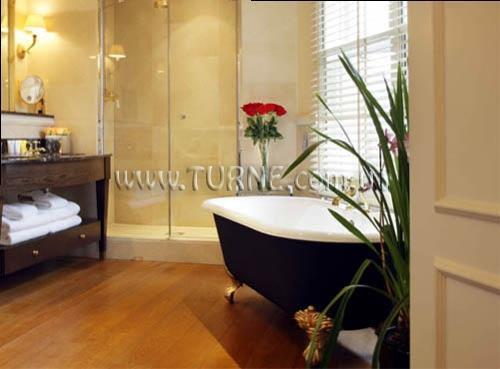 Фото Doyle Collection Kensington Hotel Лондон