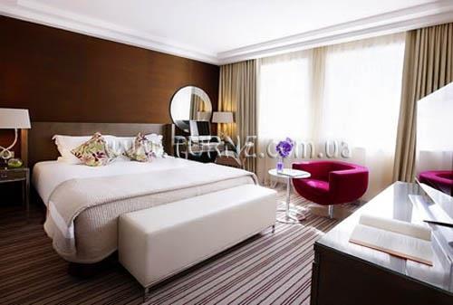 Отель Doyle Collection Marylebone Великобритания Лондон