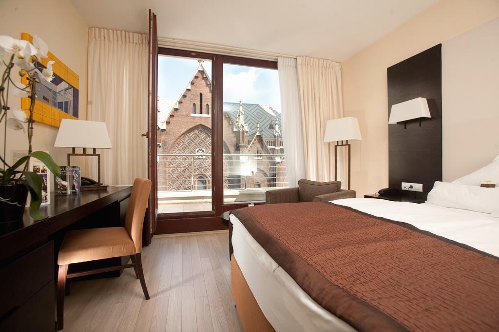 Фото Lions Garden Hotel Budapest 4*