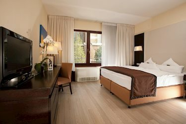 Lions Garden Hotel Budapest 4*, Венгрия, Будапешт