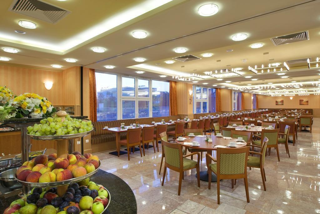 Отель Danubius Hotel Arena Венгрия Будапешт