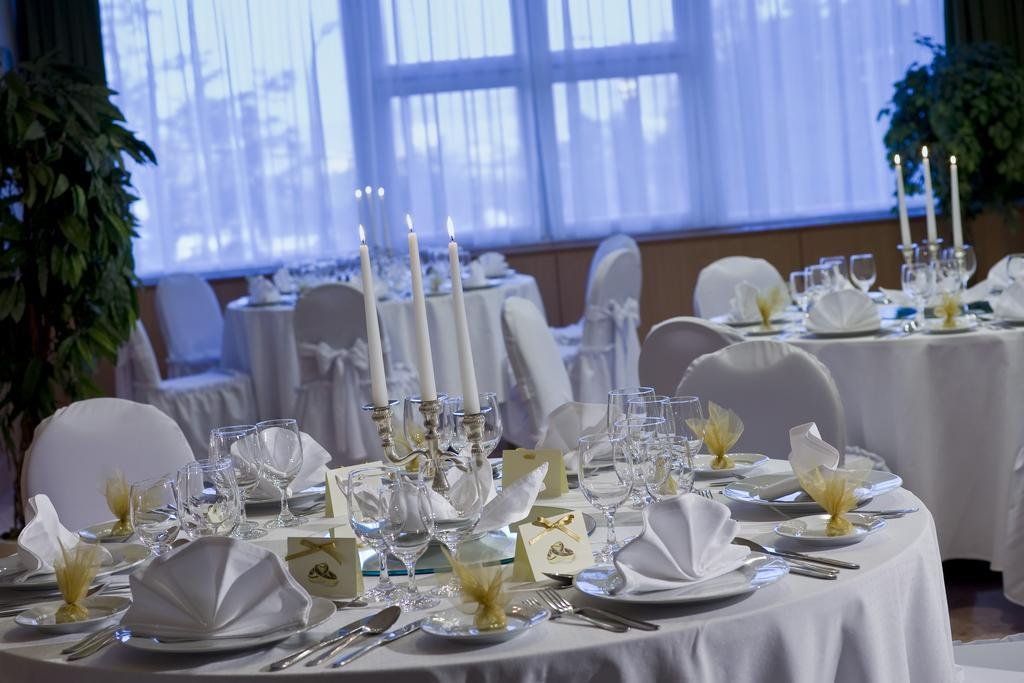 Фото Danubius Hotel Arena Венгрия