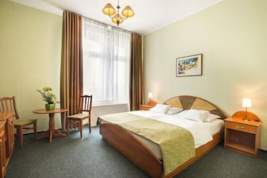 Baross City Hotel 3*, Венгрия, Будапешт