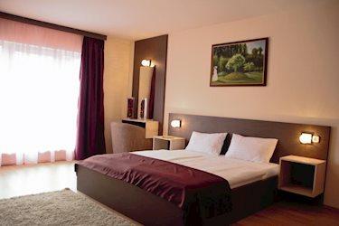 Triple M Hotel 3*, Венгрия, Будапешт