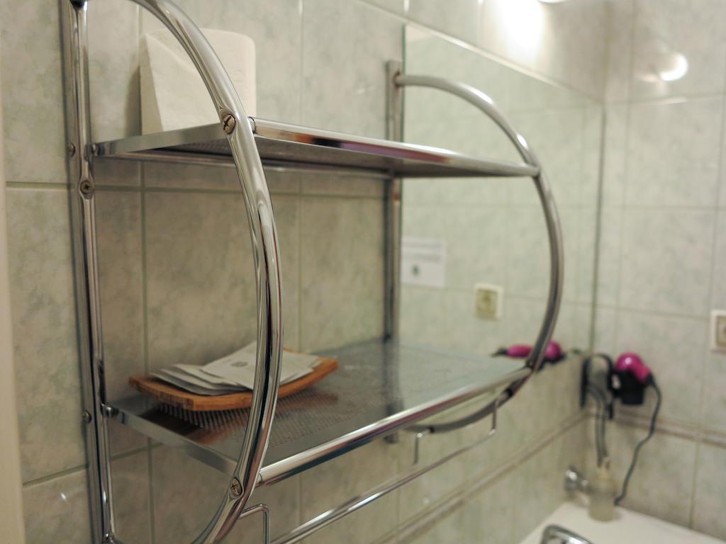 Фото Hotel Chesscom 2*