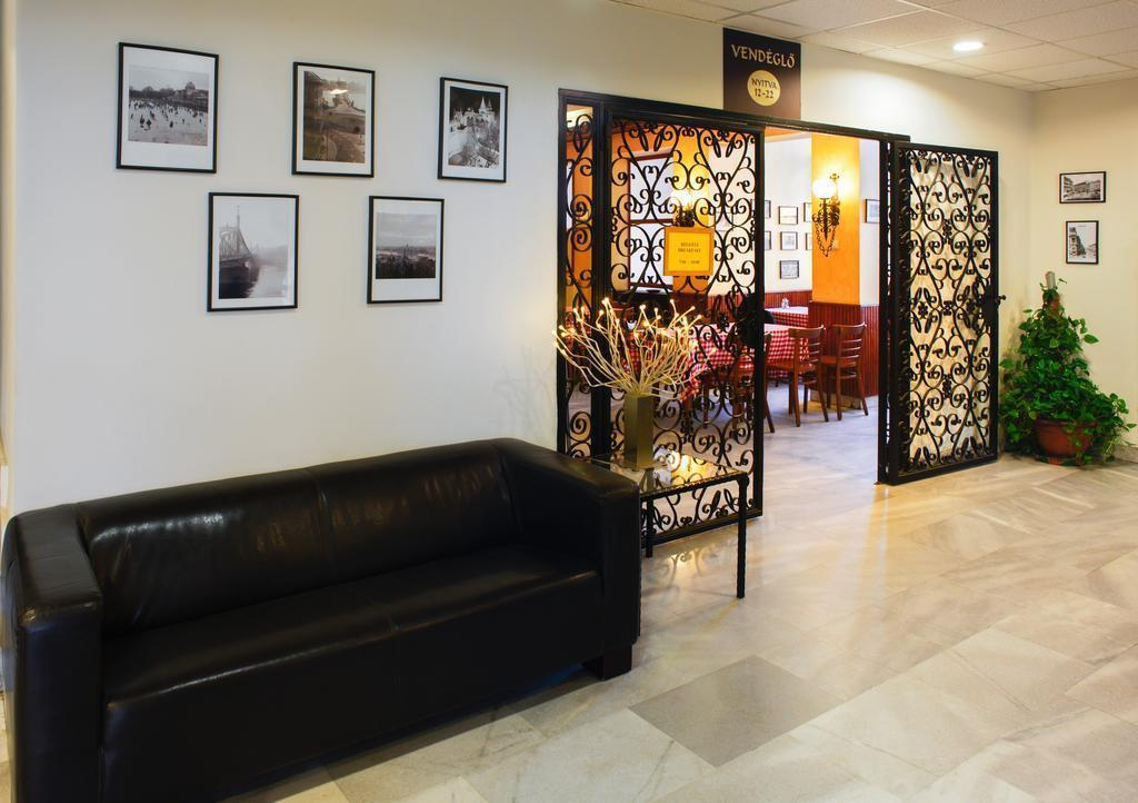 Фото Hotel Rila 2*