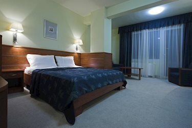 Hotel Benczur 3*, Угорщина, Будапешт