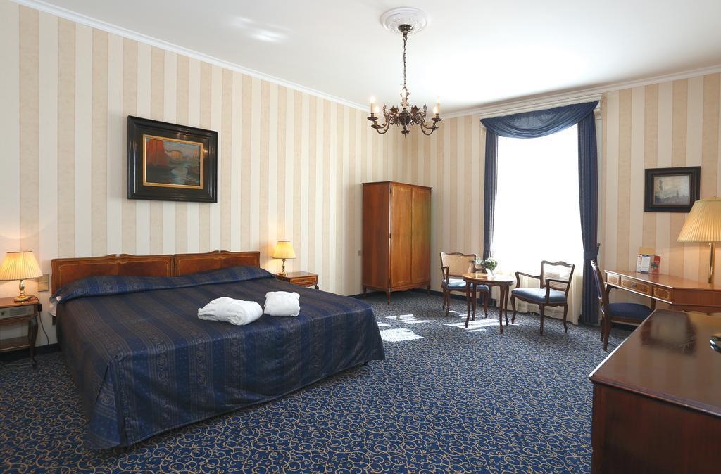 Фото Danubius Grand Hotel Margitsziget Венгрия Будапешт
