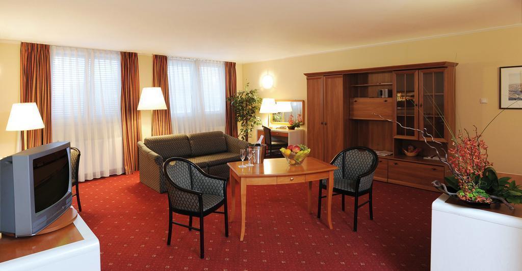 Фото Atlas Hotel Венгрия Будапешт