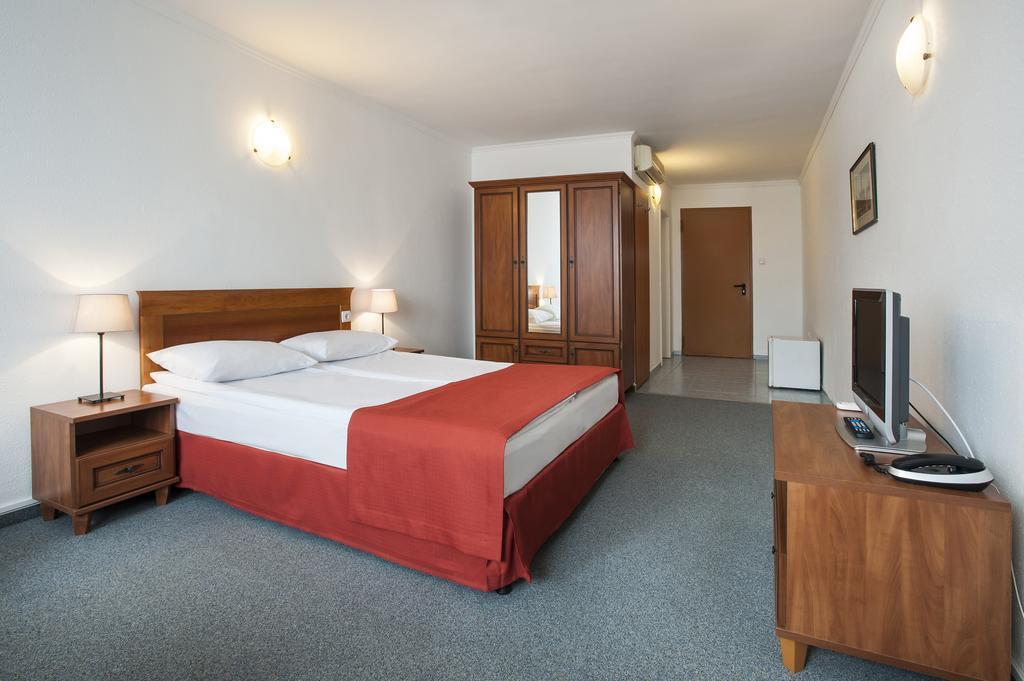 Atlas Hotel Венгрия Будапешт