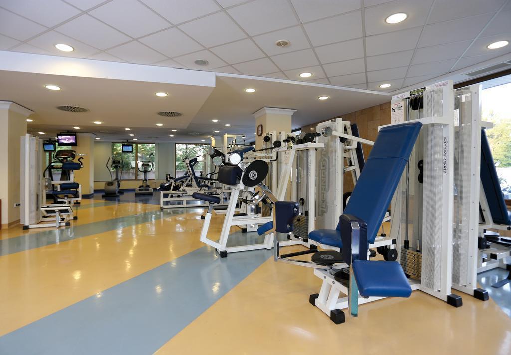 Отель Danubius Health Spa Resort Margitsziget Венгрия Будапешт