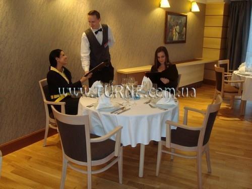Drava Hotel Thermal Resort Харкане