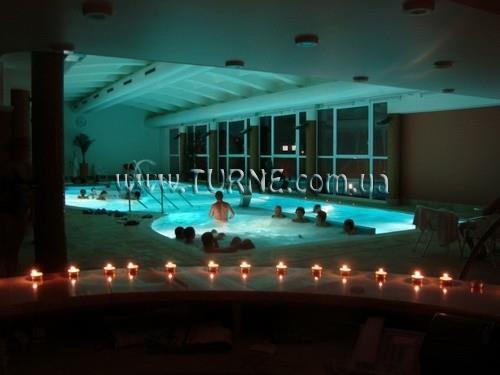 Drava Hotel Thermal Resort
