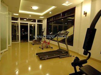 Madamcuc Saigon Emerald Resort 4*, Вьетнам, Фантхьет