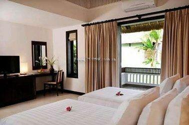 Muine Bay 4*, Вьетнам, Фантхьет