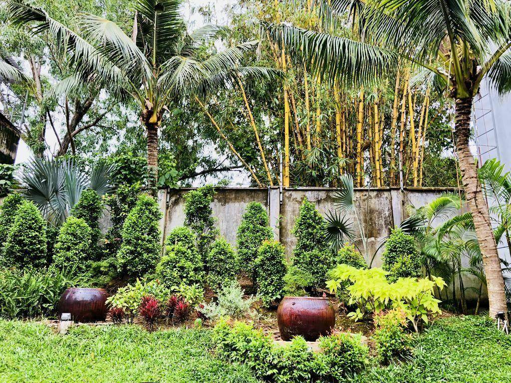 Фото Terrace Resort (ex. Terrace Resort Phu Quoc) Фу Куок