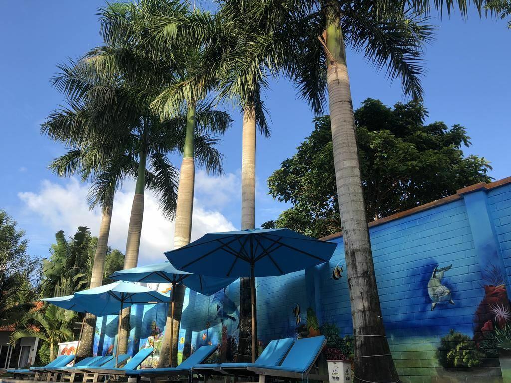 Фото Terrace Resort (ex. Terrace Resort Phu Quoc) Вьетнам Фу Куок