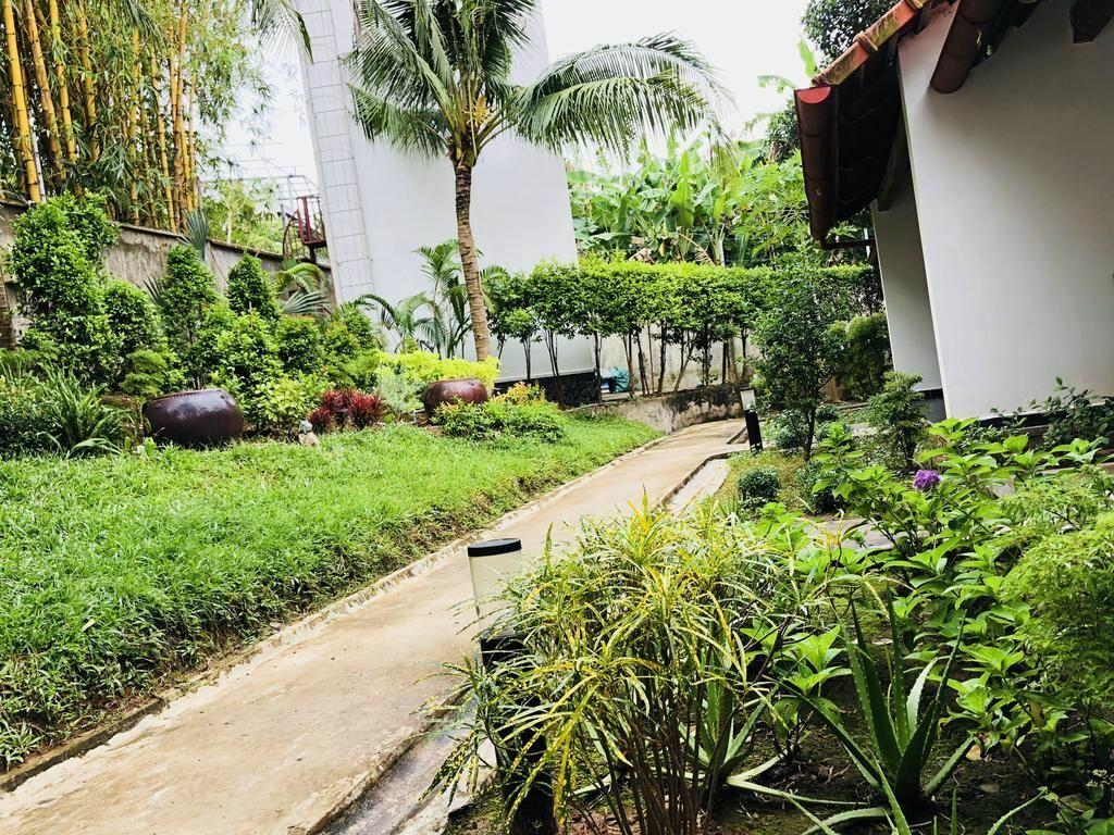 Фото Terrace Resort Phu Quoc