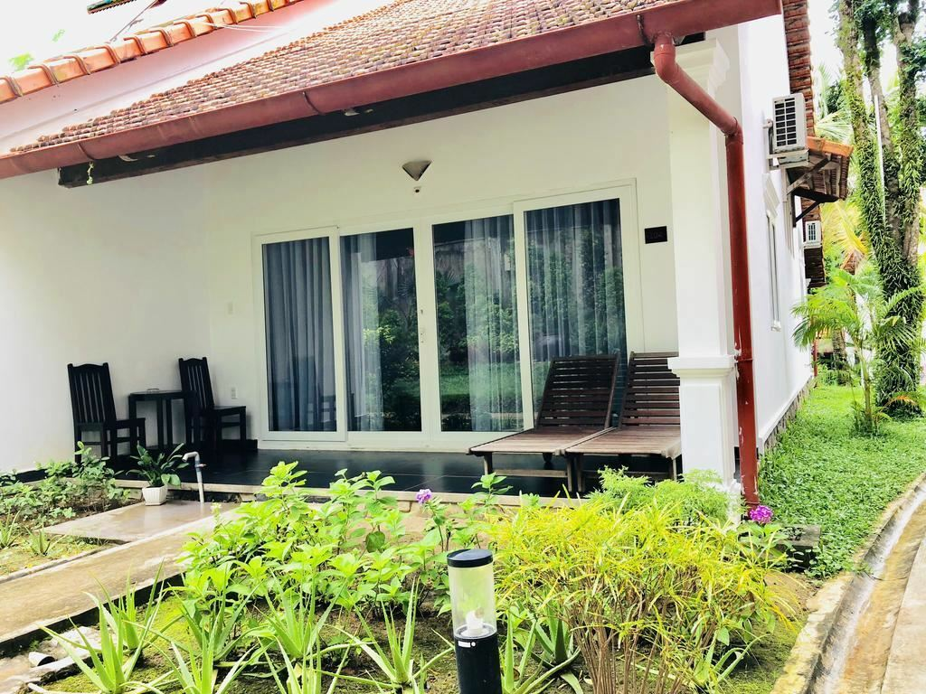 Фото Terrace Resort Phu Quoc Вьетнам