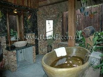 Chez Carole Resort 3*, В'єтнам, Фу Куок