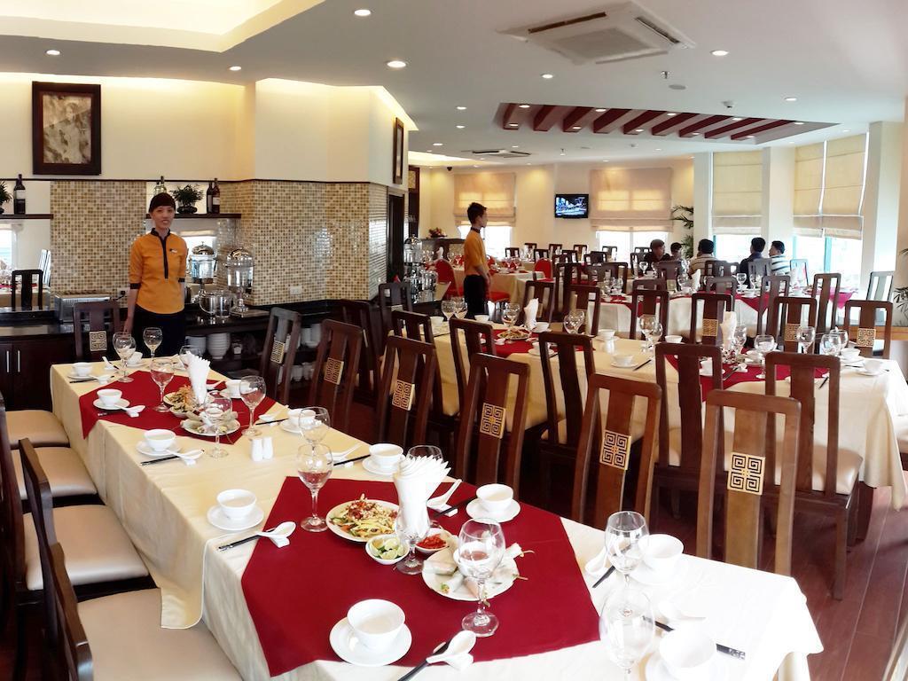 Фото Super Hotel Hanoi Old Quarter Вьетнам Ханой