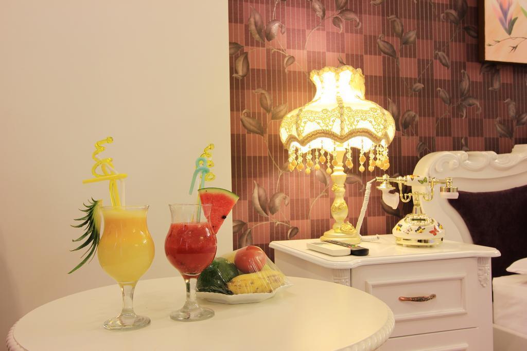 Фото Splendid Star Boutique Вьетнам