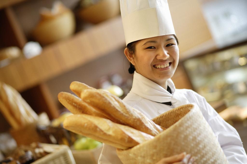 Фото Intercontinental Hanoi Westlake Вьетнам