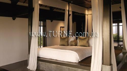 Nam Hai Hotel Вьетнам Хой Ан
