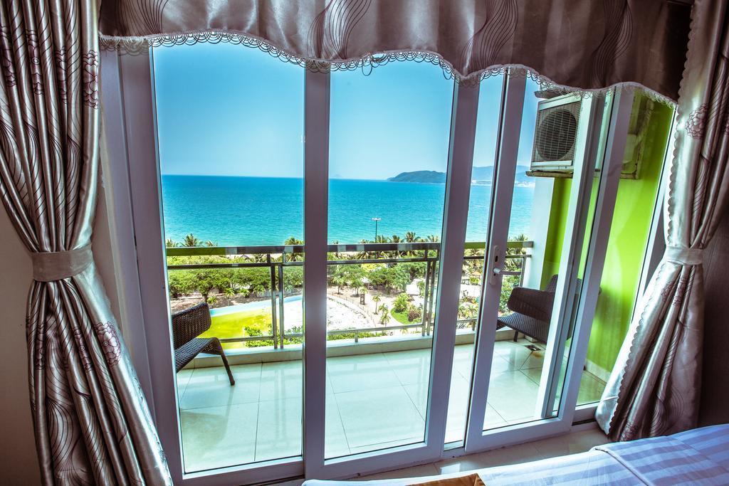 Фото VIET HA HOTEL Вьетнам