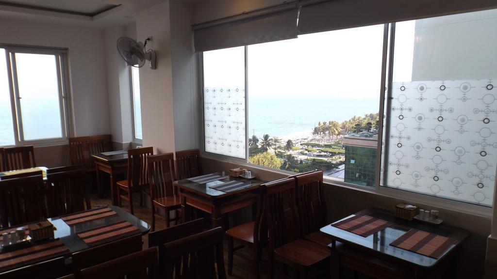 Фото Dubai Hotel