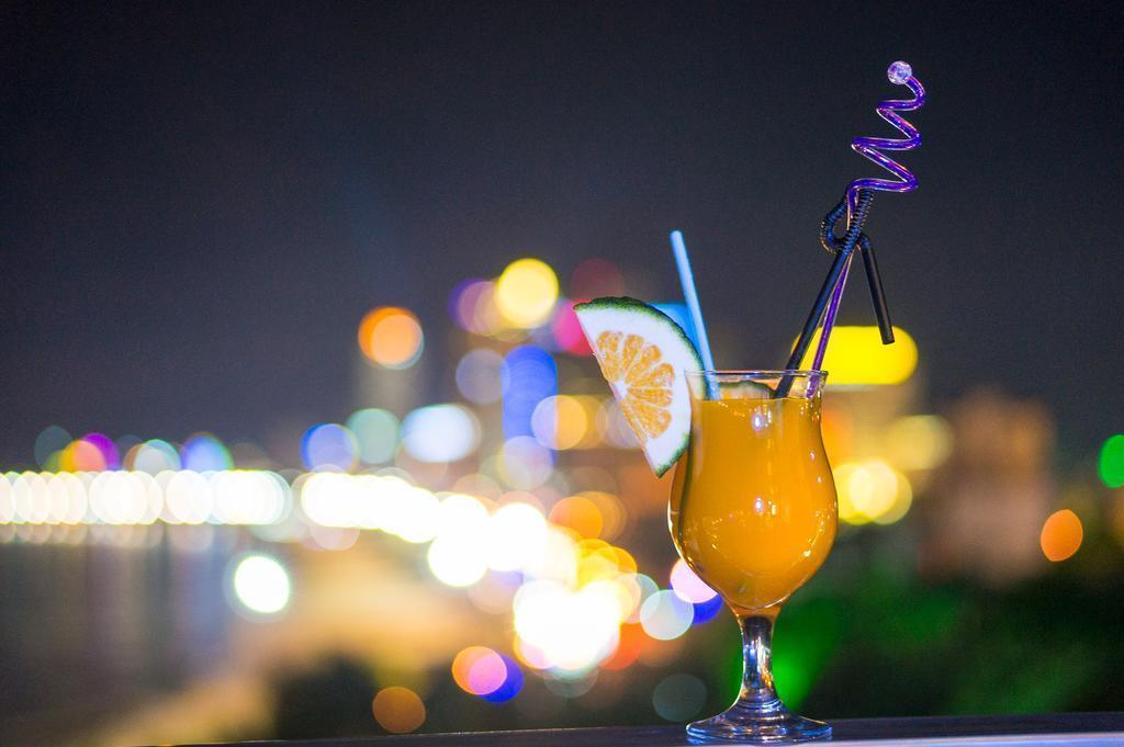 Фото Dung Thanh Hotel Вьетнам