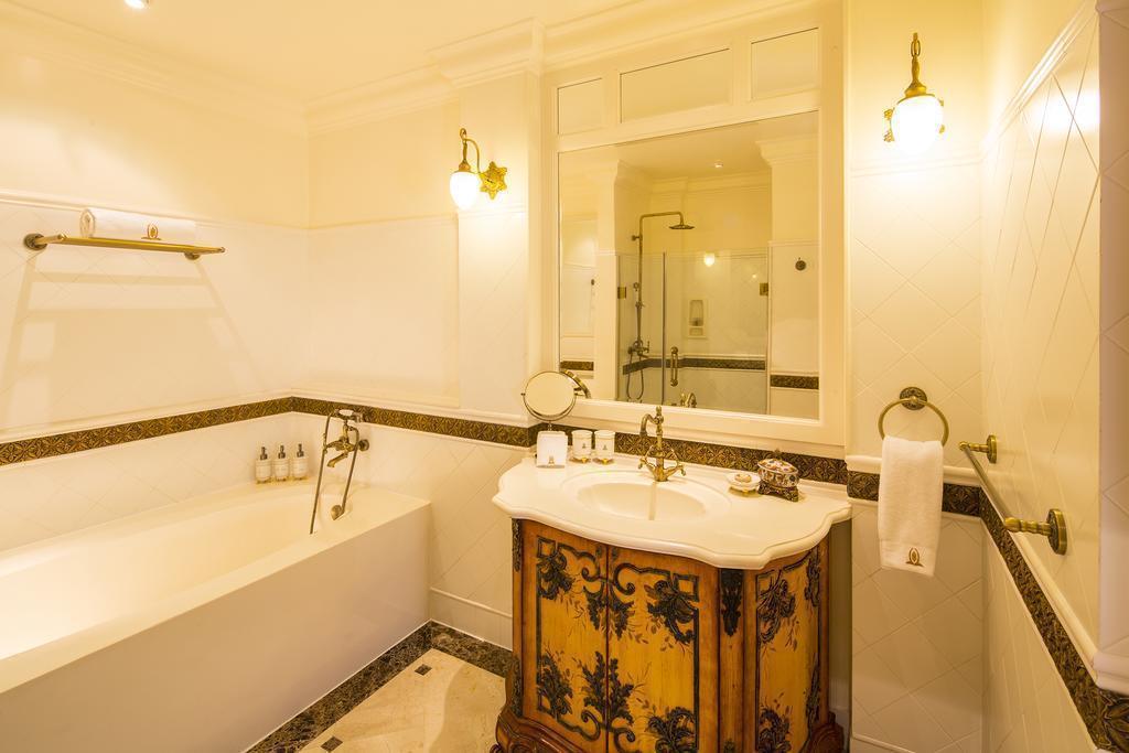 Фото The Imperial Hotel Vung Tau